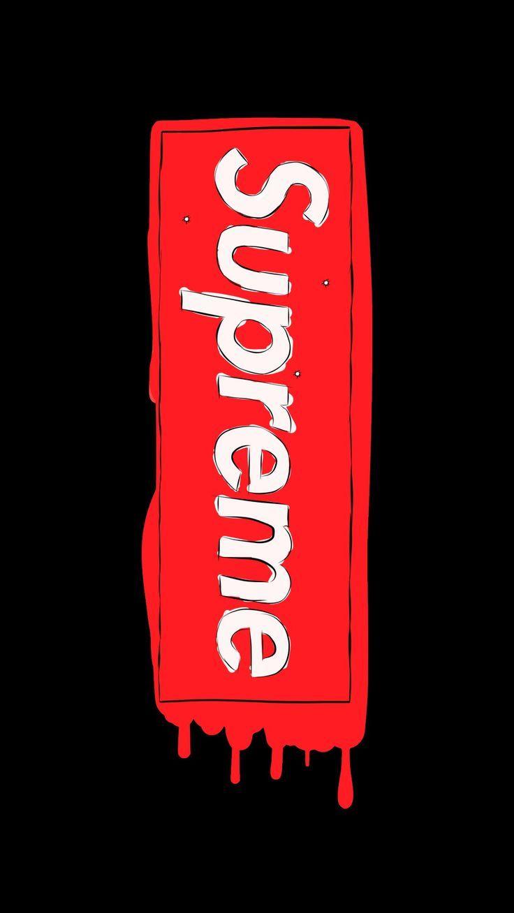 Supreme Click Here To Download Supreme Supreme Wallpaper Supreme Wallpaper Hd Supreme Iphone Wallpaper
