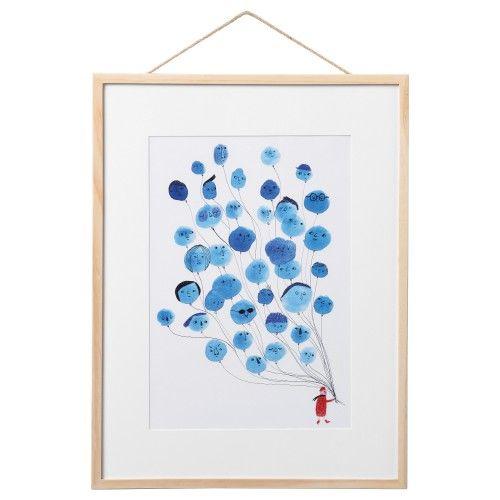 מסגרת BREDARYD | IKEA | Pinterest