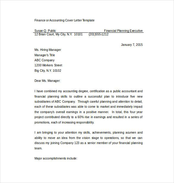 Cover Letter Template For Word. Best 25+ Resume Cover Letter