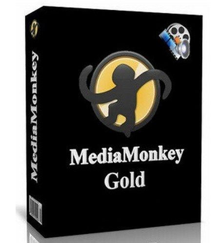 download mediamonkey for mac