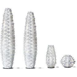 Slamp Designer Stehleuchte Cactus Xl Cactus 155,00 cm Cac78pfo0004ox___ Slamp