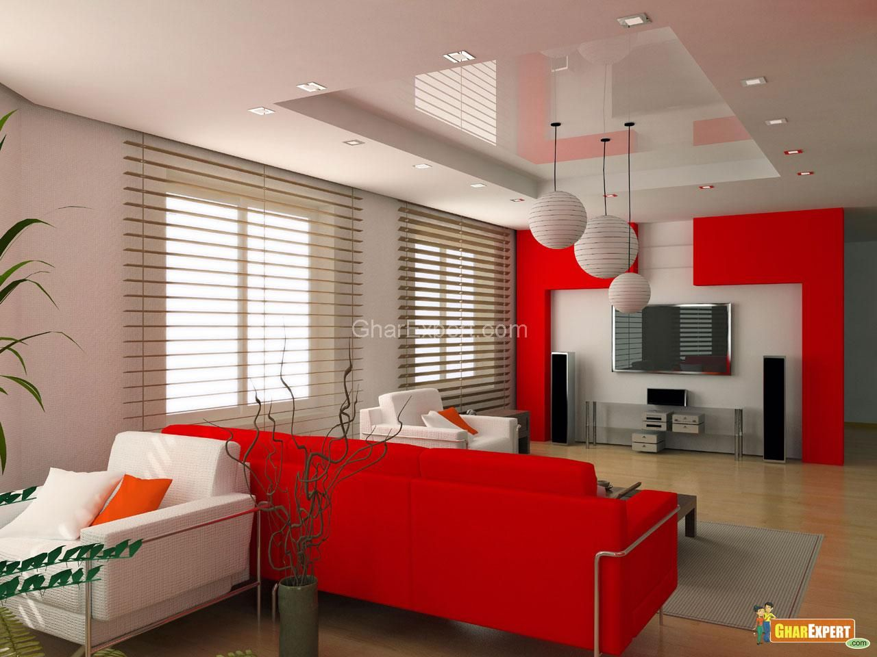 Bedroom Wall Paint Design Ideas Cool Nerolac Bedroom Paint Combinations  Design Ideas 20172018 Design Decoration