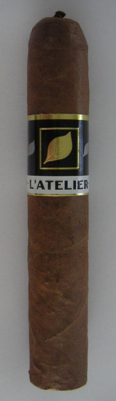 L'atelier Cigar