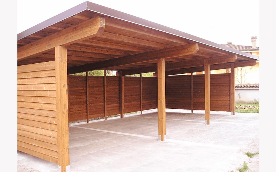 Pin On Wooden Carport
