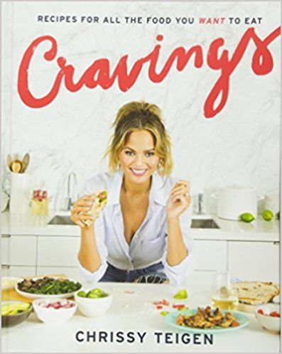 Pdf download cravings recipes for all the food you want to eat pdf download cravings recipes for all the food you want to eat free forumfinder Gallery