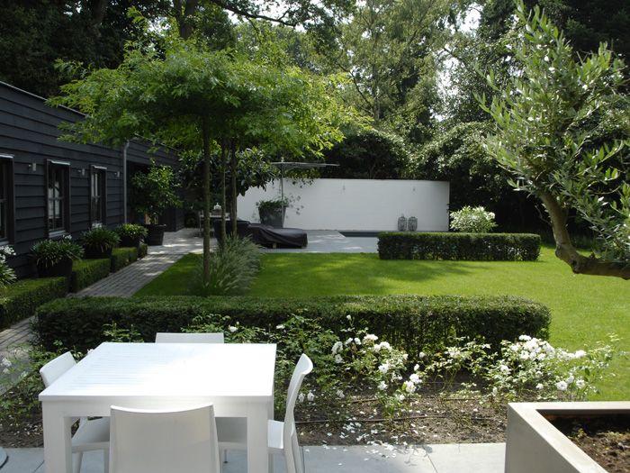 Anne laansma ontwerpbureau tuin gardens tuin