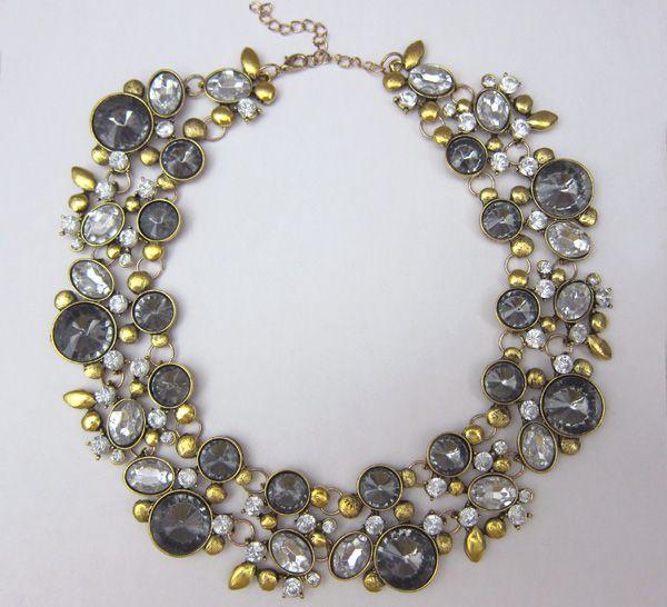 Amazing-Elegant-Necklace