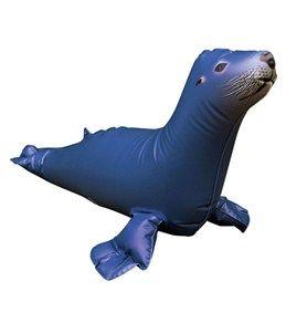 Elegant Jet Creations Inflatable Sea Lion
