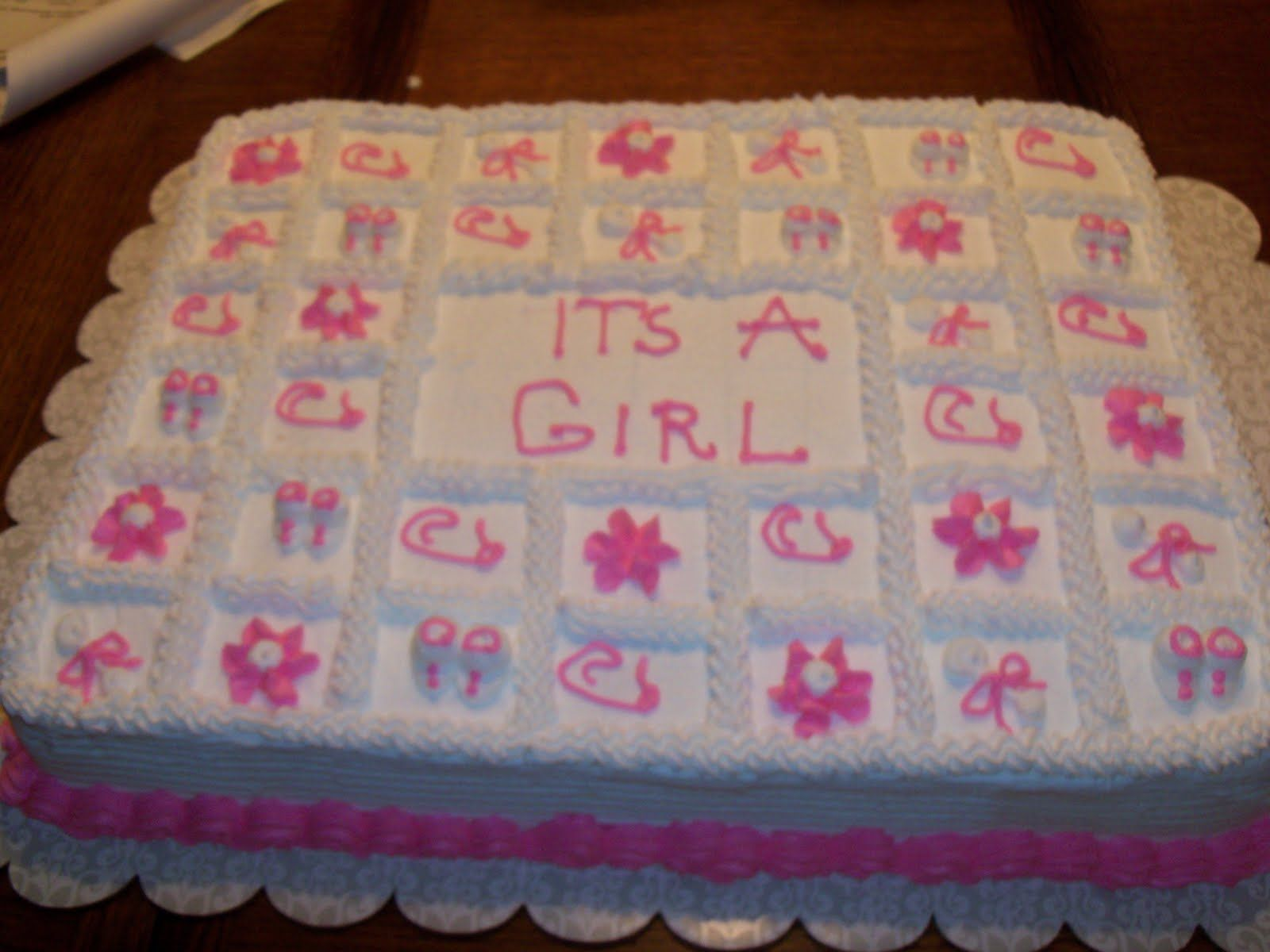 baby shower sheet cake ideas billy 39 s piece of cake baby shower