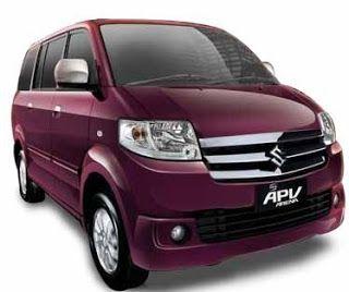 Tipe Mobil Baru Suzuki Dan Harga Mobil Suzuki Tipe Mobil Baru