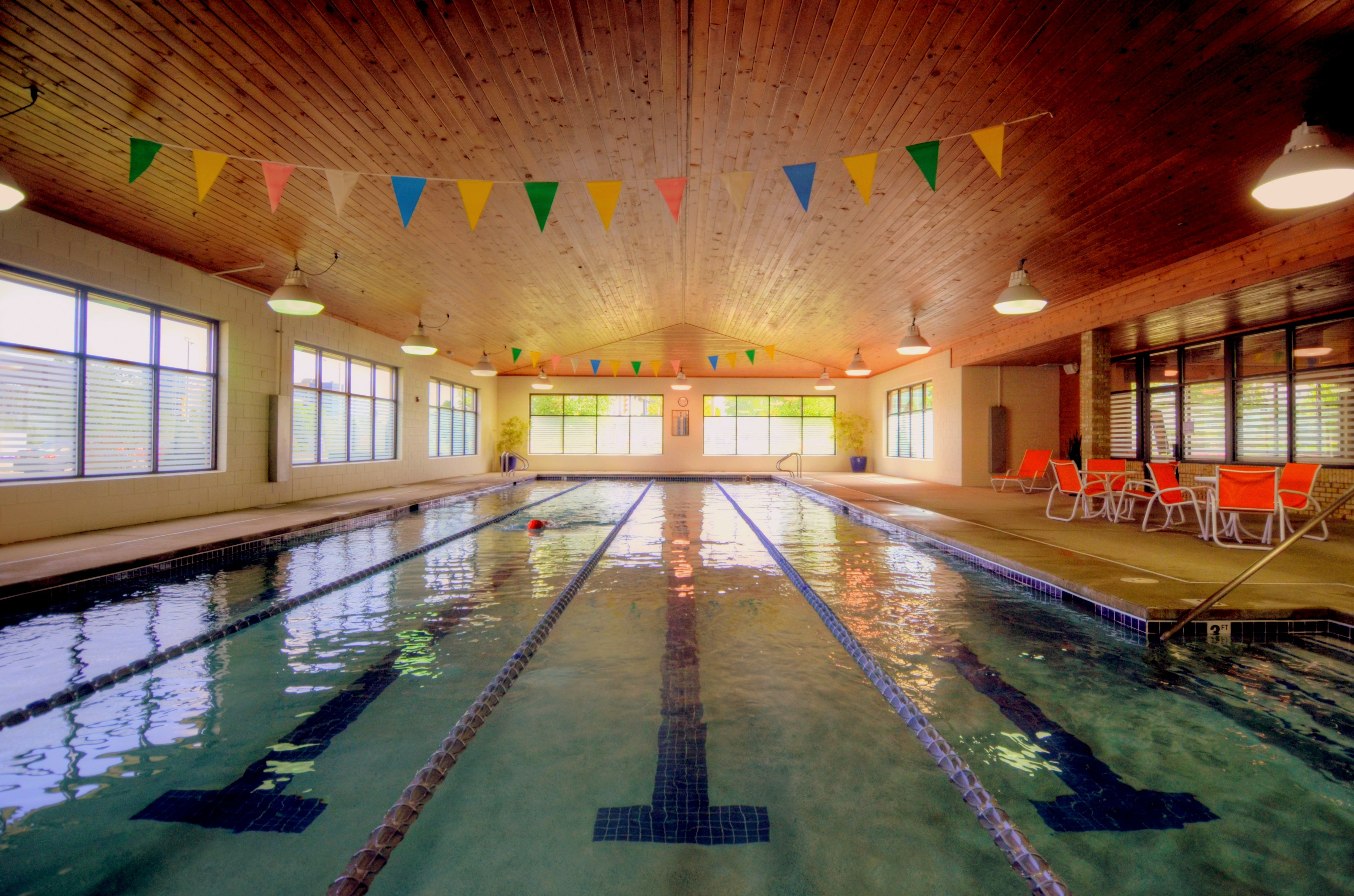 Wisconsin Athletic Club Athletic clubs, Wisconsin, Gyms