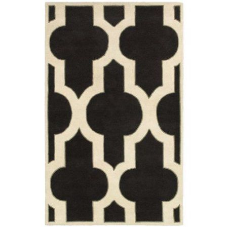 Home Black Runner Rug Area Rugs Black Rug