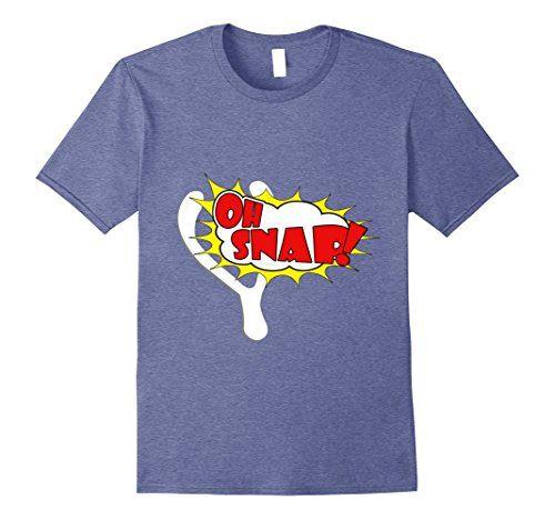Mens Thanksgiving Shirt -Oh Snap Funny Turkey Wishbone Te... https://www.amazon.com/dp/B073K55SZK/ref=cm_sw_r_pi_dp_x_if8wzbC55HRPN