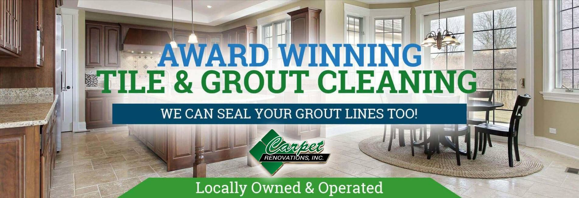 Why Hiring Professional Service Of Tile And Grout Cleaning Tulsa Would Save You Grout Cleaner Clean Tile Grout Clean Tile