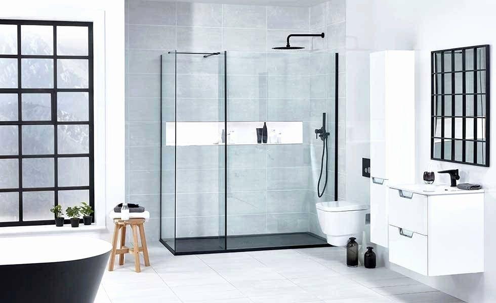 Bathroom Wastebasket Bathroom Images Bathroom Room Decor White Bathroom Accessories Bathroom Waste Basket Bathroom Decor Sets