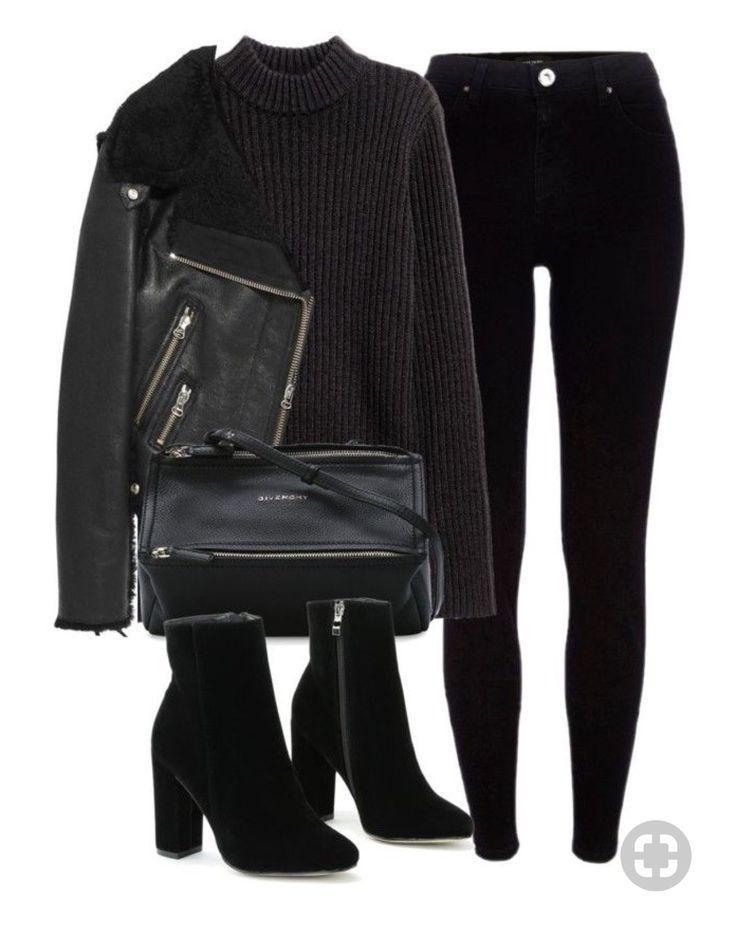 Photo of Handbuch Elfried – Fashion – #Elfried #fashion #Handbuch