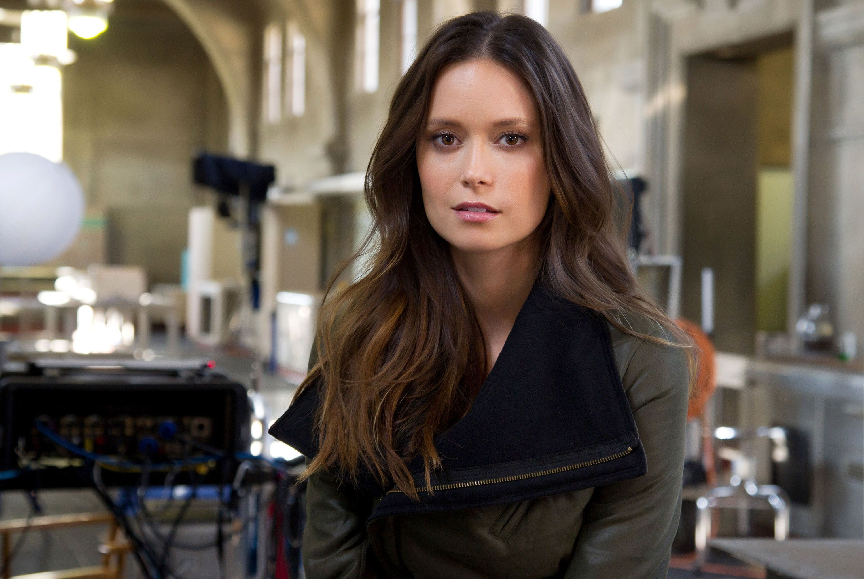 summer glau google search peoples and some of their styles pinterest summer collars. Black Bedroom Furniture Sets. Home Design Ideas