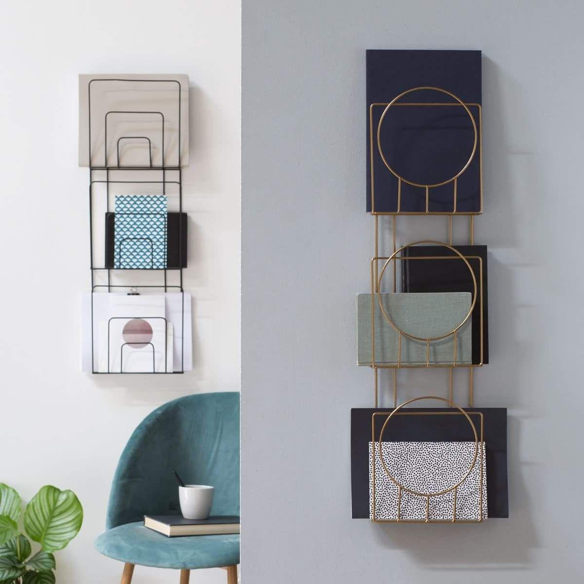 Amusing Living Room Kadıköy Ideas - Plan 3D house - goles.us ...