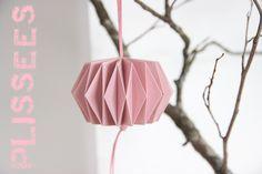 creativLIVE: ROSA - Plisses falten