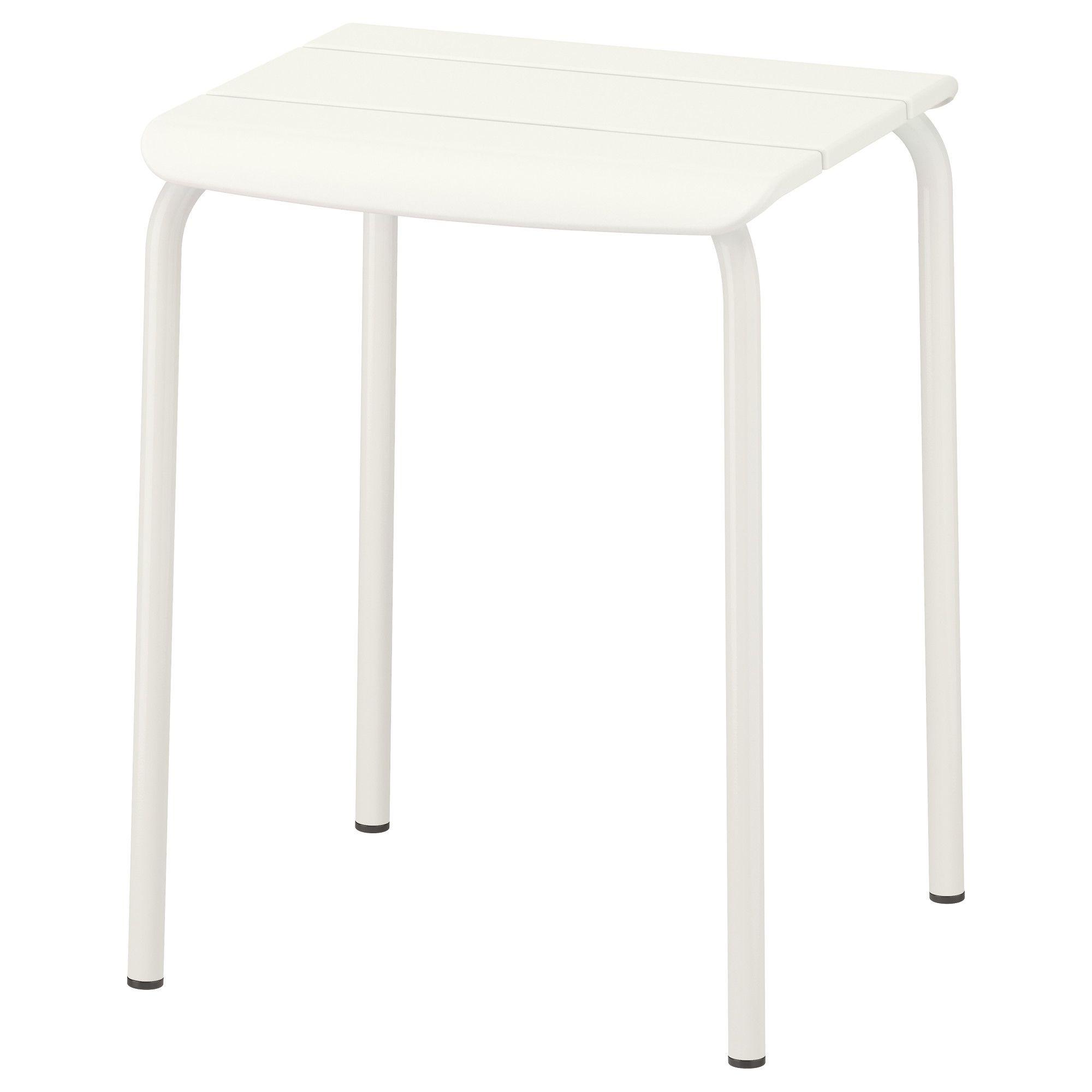 Draaikruk Ikea Ikea Kruk Als Fiets Lisa Norinder Voor