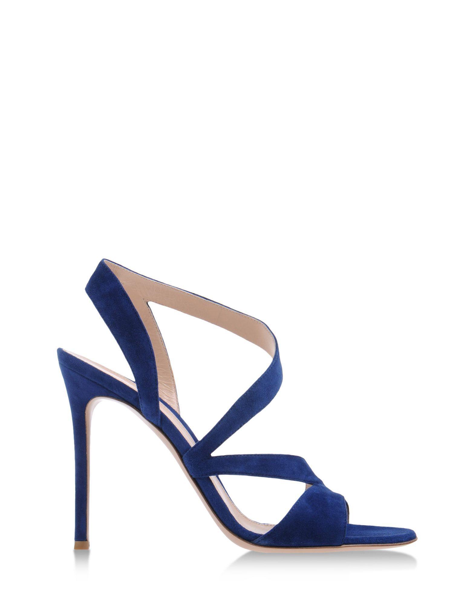 Gianvito Rossi | HarpersBazaar | Ready to shoe | Pinterest | Best ...