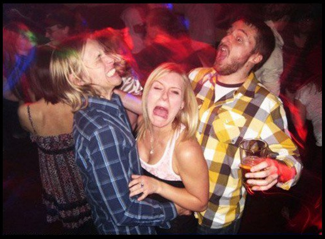 WTF Drunk Party Faces! | Надо попробовать | Pinterest | Funny faces, People and Photos