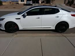 image result for 2015 kia optima lx white with black wheels kia pinterest kia optima cars. Black Bedroom Furniture Sets. Home Design Ideas