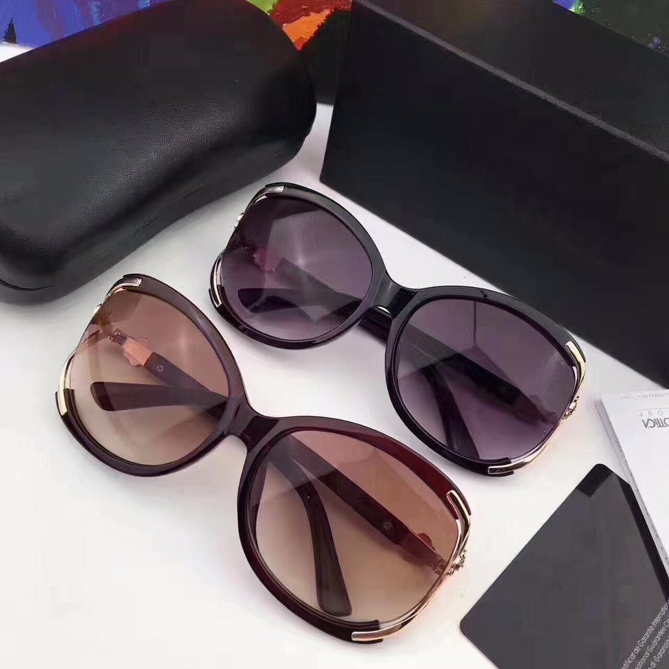 3003c5b7899e6 16 Awesome Polarized Clip On Sunglasses Ideas - clear polarized clip ...