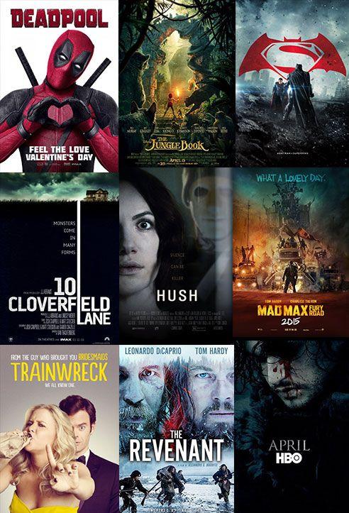 Watch Movies & TV Shows Online in HD Free Europix.net ...