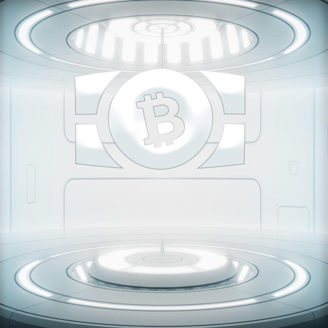 Developers Launch BDIP A Bitcoin Cash Proposal Process