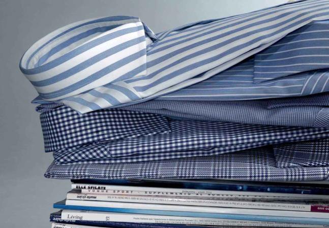 online retailer c4873 6d038 BOGGI MILANO CAMICIE | Style | Fashion, Style