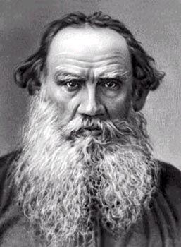 León Tolstoi Y Los Judíos