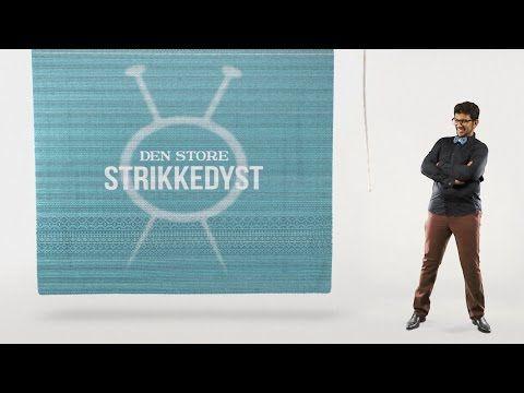 The Great Knit Off (Den Store Strikkedyst - English subtitles) - Season 1, episode 9 - YouTube http://www.spinartiste.com/spinning-in-scandinavia-with-silja-devine-den-store-strikkedyst