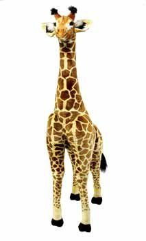 Pin By Z Baby Products On Stuffed Animal Toys Giraffe Baby Baby
