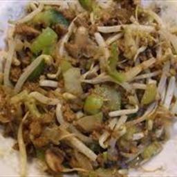 Chop Suey Recipe Asian Recipes Recipes Main Dish Recipes