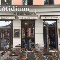 cotidiano münchen - Google zoeken