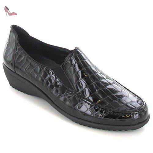Ara 12-42602 Gil femmes Sneaker largeur G taille UK 5 ( EU 38 ) t7BUQaWjGT