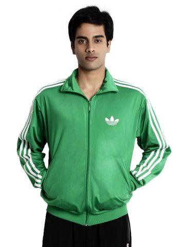 adidas originals jackets india