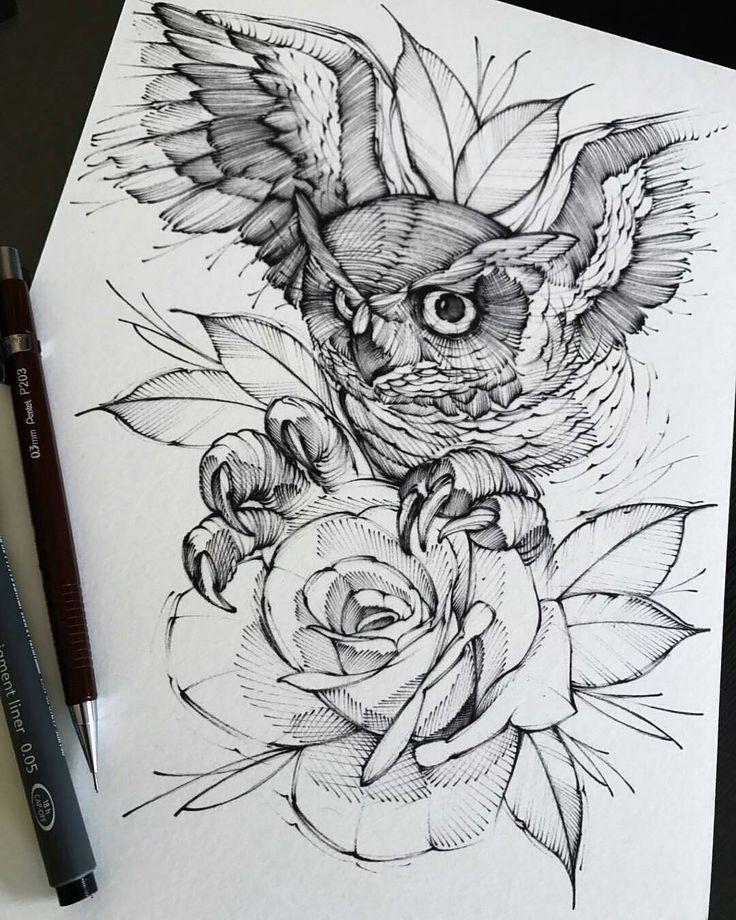 Floral tattoo - Alles von einem Blech   Teriyaki Hähnchen mit Gemüse – Floral tattoo