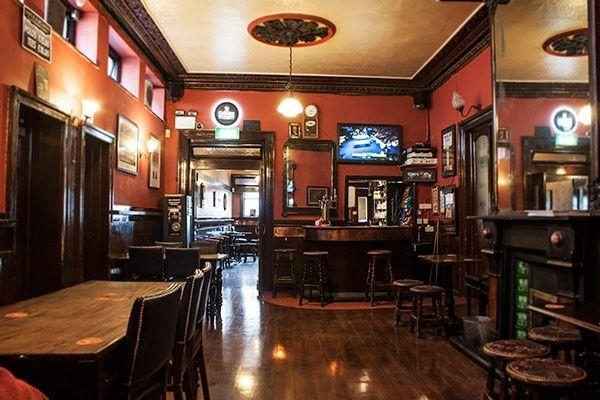 Mulligans dublin google search great irish pubs