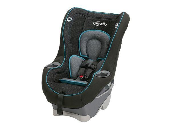My RideTM 65 Convertible Car Seat Wish