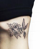 Photo of 29+ tolle Tattoo-Ideen für Frauen 2020 – in unserer …- 29+ Erstaunliche Tatto…