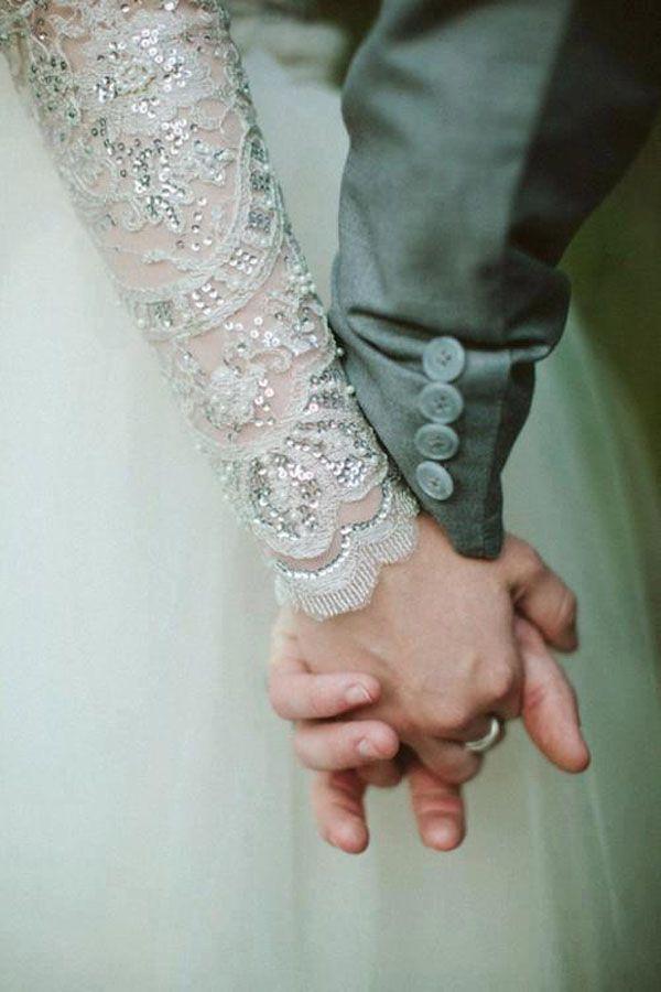 Confiram uma seleção linda de fotos de casamento para alegrar o dia: ]  Gostou, então confiram mais Fotos de Casamento. ...