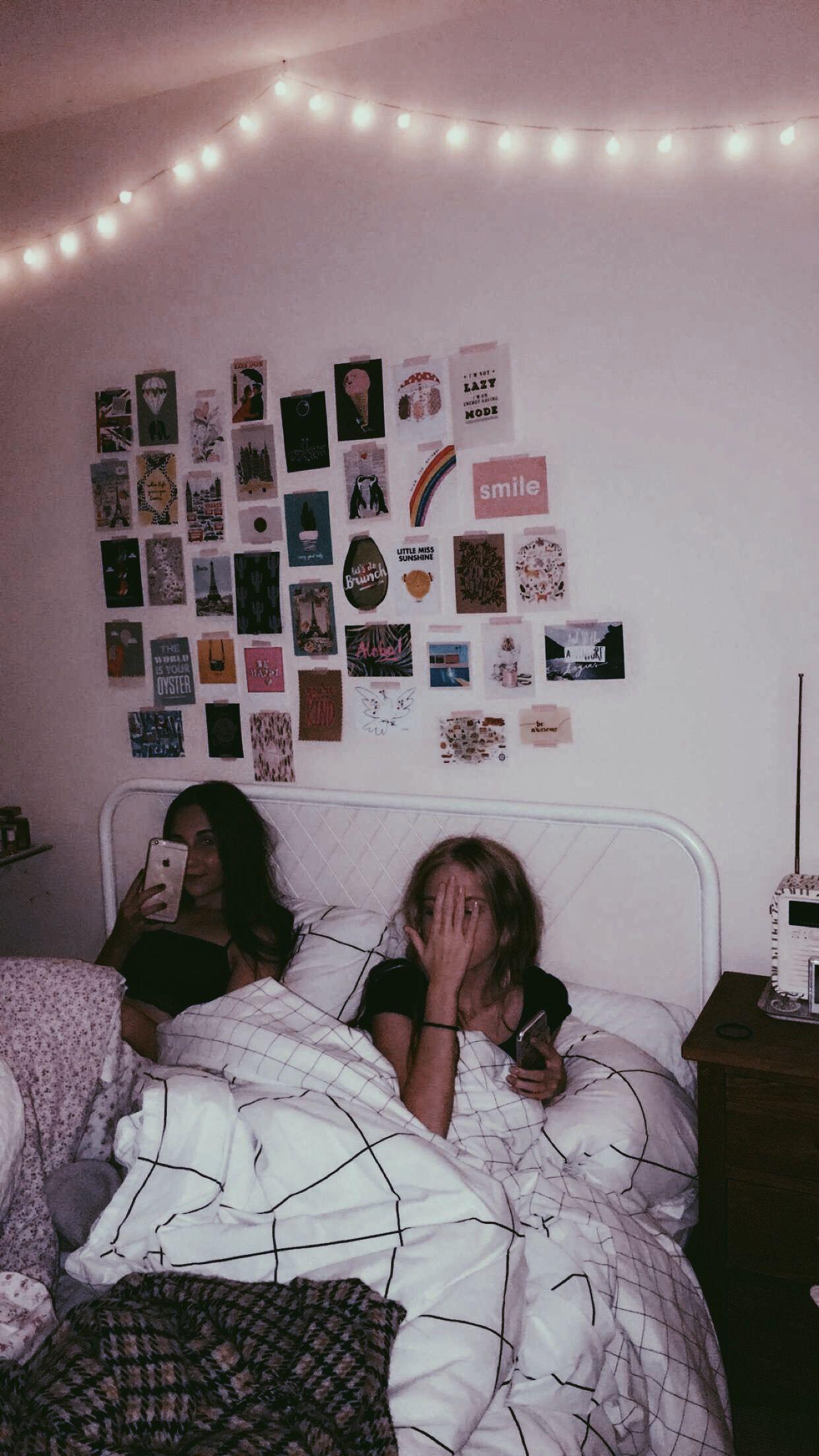 Pin On Girls Room Idea