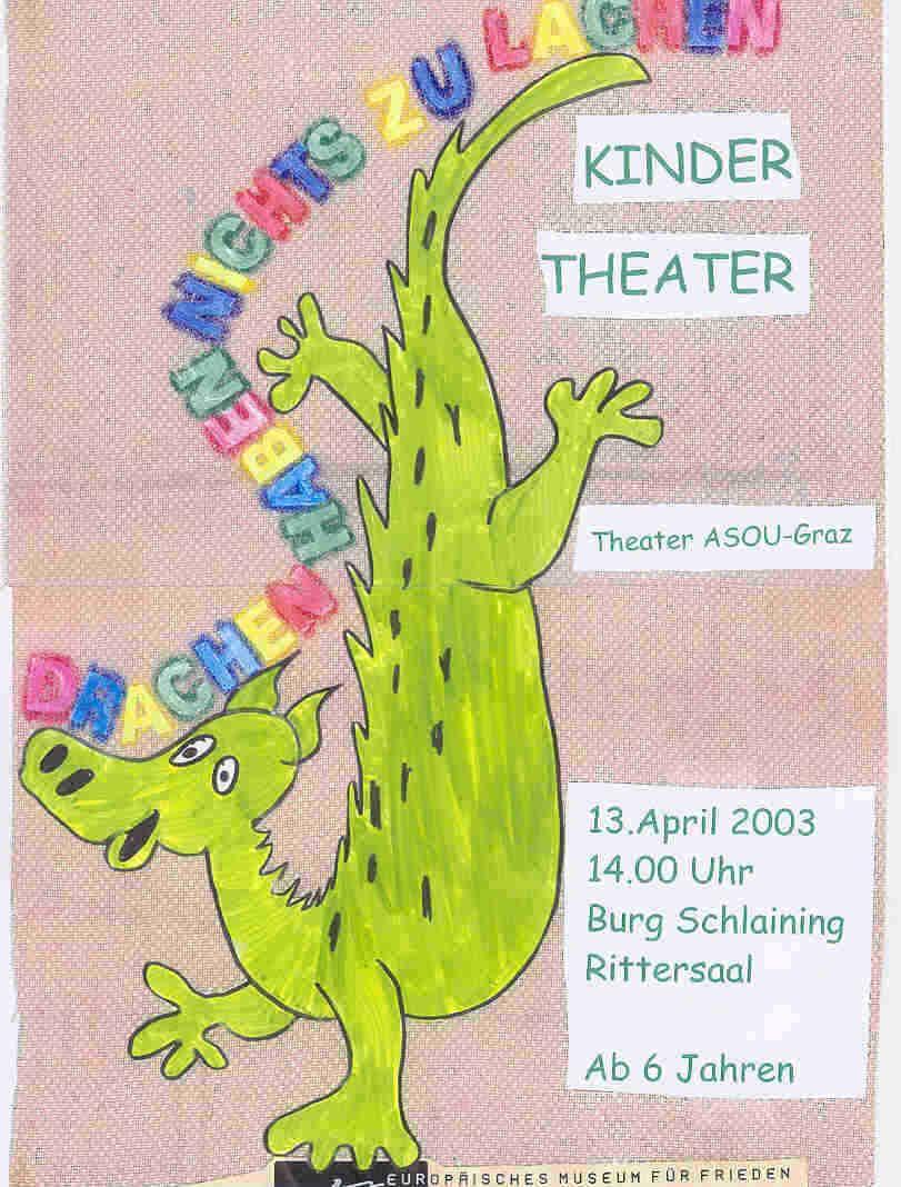 Google-Ergebnis für http://www.friedensmuseum.at/museum/Bilder/drachen_theater.jpg