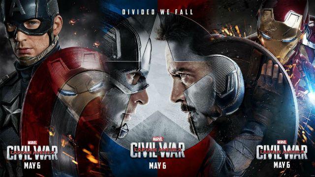 Captain America Civil War 2016 Hindi Dubbed Online Free Movie Captain America Civil War Movie Civil War Movies Iron Man Vs Captain America