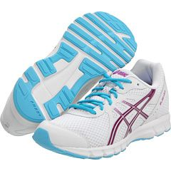 Go with these for running