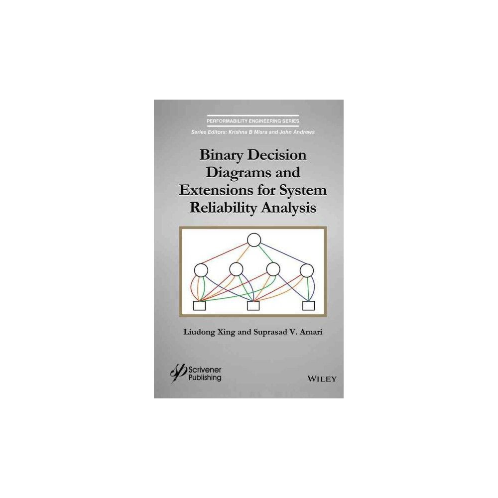Binary Decision Diagrams And Extensions   Performability