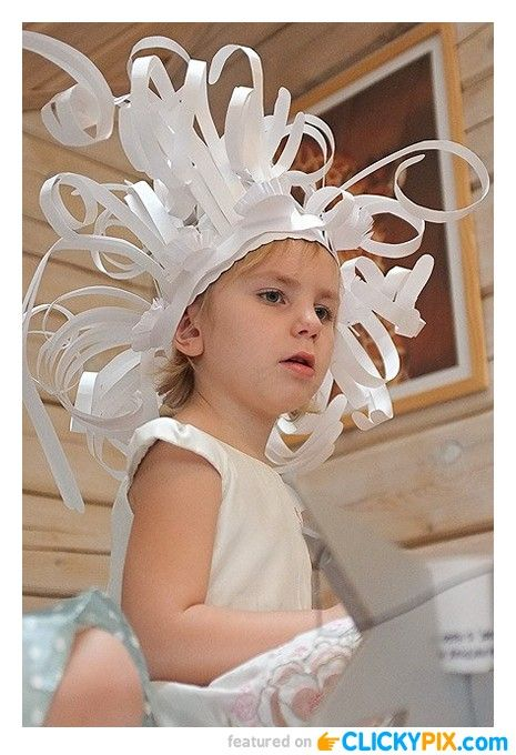crazy hat craft ideas 44 and hats cool photography 4169