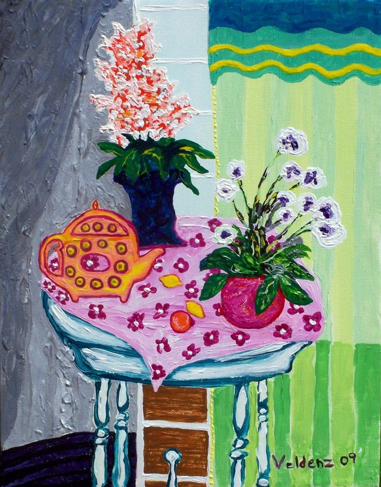 Image detail for -HENRI MATISSE STILL LIFE PAINTINGS « Paintings For web search